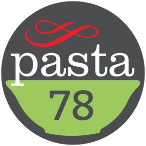 Pasta 78