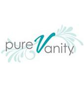 Pure Vanity Spa