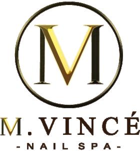M. Vincé Nail Spa