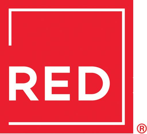RED Development Logo